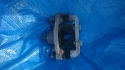 Суппорт тормозной. Nissan Patrol, Y62 Двигатель VK56VD