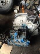Автоматическая коробка переключения передач. Mazda Familia, BJEP, BJFP, BJFW, ZR16U85, ZR16UX5, ZR16U65, BJ5P, YR46U35, BJ5W, YR46U15, BJ8W, BJ3P