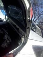 Амортизатор двери багажника. Toyota Caldina, AZT246W, AZT246, ST246, AZT241W, AZT241, ZZT241W, ST246W Двигатели: 1ZZFE, 3SGTE, 1AZFSE