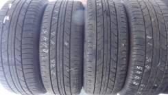 Bridgestone Potenza RE040. Летние, 2006 год, износ: 20%, 4 шт