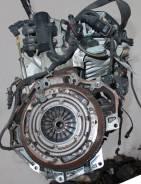 Двигатель Z16SE OPEL