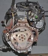 Двигатель X16XEL OPEL