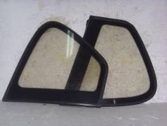 Стекло боковое. Toyota Ipsum, SXM15G, SXM15