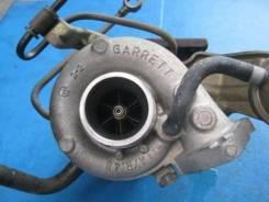 Турбина. Nissan Largo, VNW30, VW30 Двигатель CD20TI