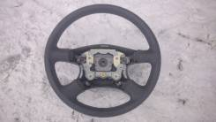Руль. Nissan Sunny, FNB15, FNB14, FB15, FNB13, FB14, FB13