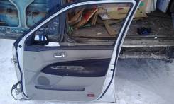Стеклоподъемный механизм. Toyota Vista, AZV50, AZV55, SV50, ZZV50