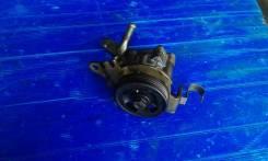 Гидроусилитель руля. Nissan Cube Nissan Micra Nissan March Box Nissan March Двигатель CGA3DE