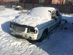 Дверь передняя левая ГАЗ 3110