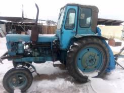ТТЗ. Продается трактор Т-28.