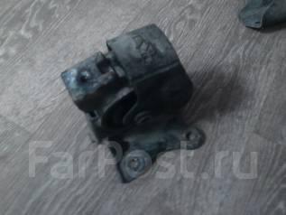 Подушка двигателя. Nissan X-Trail, T30