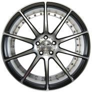 Sakura Wheels 3200. 8.5x20, 5x112.00, ET45, ЦО 73,1мм.