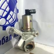 Клапан электромагнитный егр EU IV 6651400660. SsangYong Rexton SsangYong Kyron