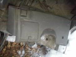 Панель под рулем Toyota Harrier, 10, 1MZ. Toyota Harrier Двигатель 1MZFE
