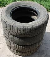 Michelin 4x4 XPC. Всесезонные, износ: 50%, 1 шт