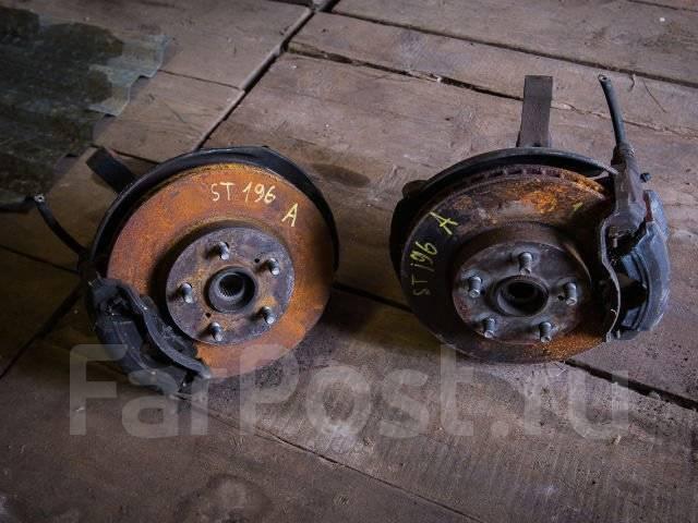 Рычаг, кулак поворотный. BMW: X1, 1-Series, 2-Series, X6, X3, X5, X4, M4, M3, M6, M5, 8-Series, 4-Series, 7-Series, 6-Series, 3-Series, 5-Series Двига...