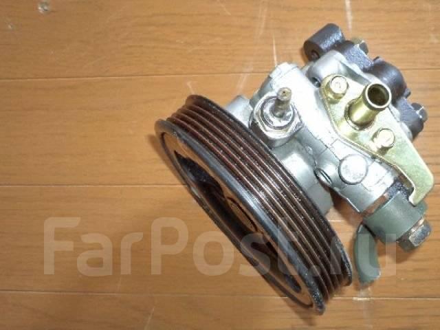 Гидроусилитель руля. BMW: X1, 1-Series, 2-Series, X6, X3, X5, X4, M4, M3, M6, M5, 8-Series, 7-Series, 6-Series, 4-Series, 3-Series, 5-Series Двигатели...