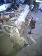 Двигатель 3SFE по з/ч