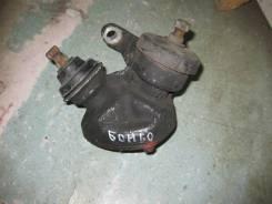 Рулевой редуктор угловой. Mazda Bongo