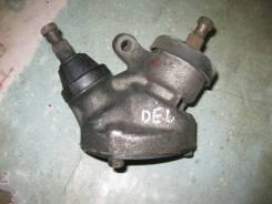 Рулевой редуктор угловой. Mitsubishi Delica
