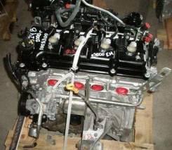 Двигатель. Suzuki Grand Vitara Двигатель J24B. Под заказ
