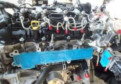 Двигатель. Mazda Mazda3 Mazda CX-7. Под заказ
