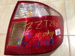 Стоп-сигнал. Toyota Premio, ZZT240, ZZT245, NZT240, AZT240