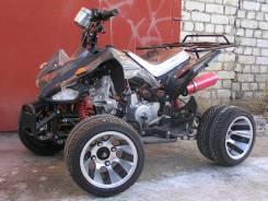 Honda CB 92. исправен, без птс, без пробега