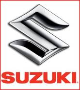 Кольца трамблера. Suzuki: Escudo, Every, Carry Truck, Esteem, Jimny, X-90, Cultus, Cultus Crescent Двигатель J20A