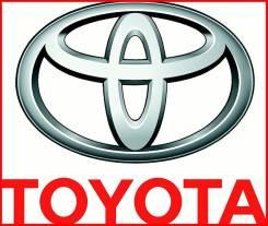 Прокладка дроссельной заслонки. Toyota: Hilux Surf, Land Cruiser, Regius, Granvia, 4Runner, Grand Hiace, Hilux, Regius Ace, Land Cruiser Prado Двигате...
