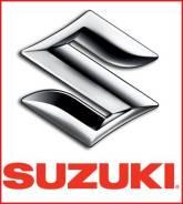Прокладка дроссельной заслонки. Suzuki: Every, Cultus Crescent, Esteem, Jimny, Carry, Cultus, Jimny Wide Двигатель G13B