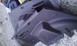 Обшивка багажника. Toyota Kluger V, MCU20, MCU25, MCU20W, MCU25W Toyota Highlander, MCU20L, MCU25L, MCU25, MCU20