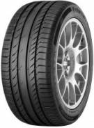 Continental ContiSportContact 5 SUV 255/60 R18 112V XL