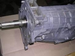 Автоматическая коробка переключения передач. Land Rover Discovery, 1 Двигатели: 23D, 36D, 52D, 300TDI, TD5