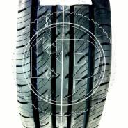 Dunlop SP Touring T1. Летние, 2015 год, без износа, 4 шт