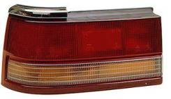 Стоп-сигнал. Mazda 626