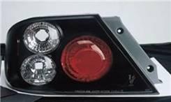 Руль. Mitsubishi Lancer Cedia Mitsubishi Lancer