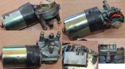 Мотор стеклоочистителя. Daewoo Nexia