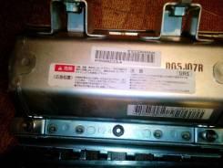 Подушка безопасности. Honda Airwave, GJ1, GJ2 Honda Fit Honda Partner, GJ3, GJ4 Двигатель L15A