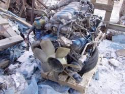 Двигатель на разбор Toyota Land Cruiser UZJ100 , 2UZFE