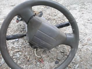 Колонка рулевая. Mitsubishi Canter