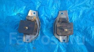 Опора. Subaru Legacy B4, BL9, BLE, BL5 Subaru Outback, BP9, BPE Subaru Legacy, BLE, BP5, BP9, BL5, BL9, BPE Двигатели: EJ20X, EJ204, EJ25, EZ30, EJ203...