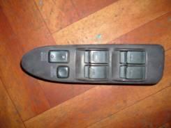 Блок управления стеклоподъемниками. Toyota Sprinter Marino, AE101 Двигатель 4AFE