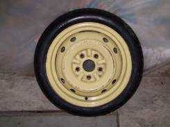 Bridgestone. Всесезонные, 2000 год, износ: 20%, 1 шт