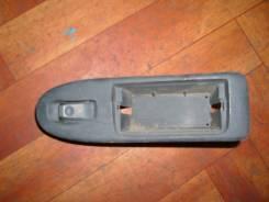 Кнопка стеклоподъемника. Mazda MPV, LVLR, LVLW Двигатель WLT