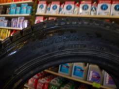 Dunlop SP LT. Всесезонные, износ: 50%, 4 шт