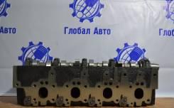 Головка блока цилиндров. Toyota: Regius Ace, Crown Majesta, Crown, Land Cruiser, Hiace, Mark II, Land Cruiser Prado, Cresta, Hilux, Chaser Двигатели...