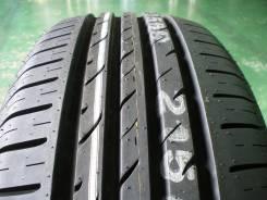 Nexen/Roadstone N'blue HD, 185/60R14