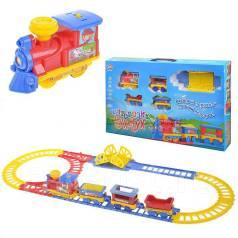 Поезда, железные дороги.