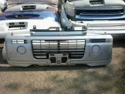 Бампер. Suzuki Every, DA52W
