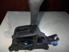 Блок управления автоматом. Toyota RAV4, ACA21